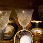 glassware-1414223-1599x1066