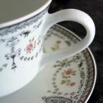 porcelain-01-1463267