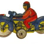 vintage-toy-motorbike-1416447-1600x1200